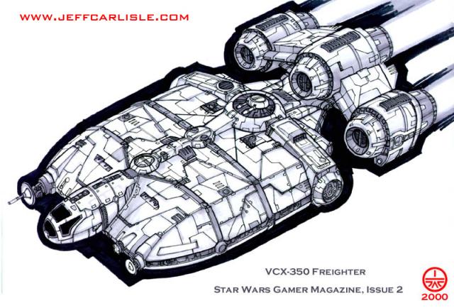 VCX-350.jpg